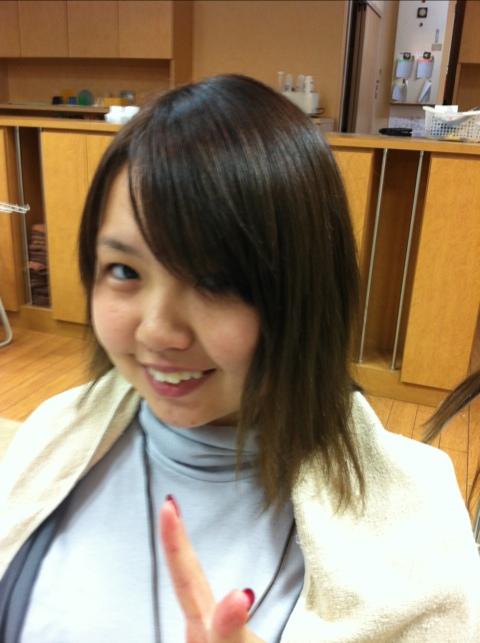 20111118-203804.jpg