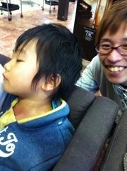 20120208-010702.jpg