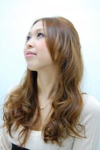2012秋号ウェーブスタイル