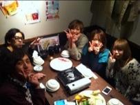 20121220-010129.jpg