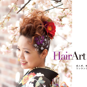 HairArt2