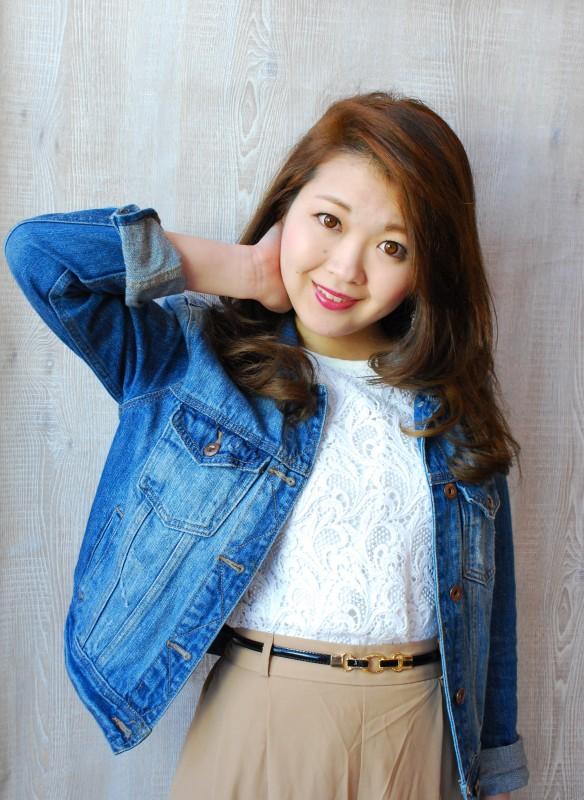 2016春鈴木
